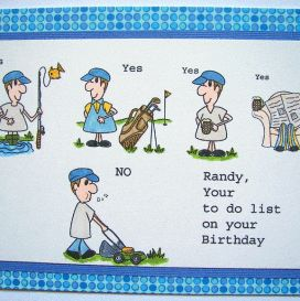 funny -birthday- cards -brother- in- law-
