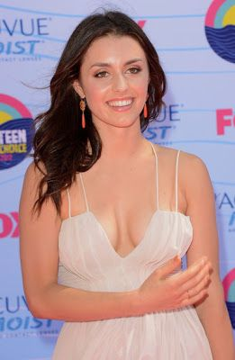 77 kathryn mccormick pinterest kathryn mccormick height weight body measurements voltagebd Images