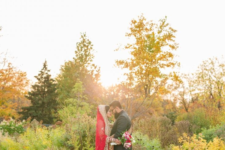 Toronto Muslim Wedding, Mississauga Wedding Photographer, Mississauga Wedding