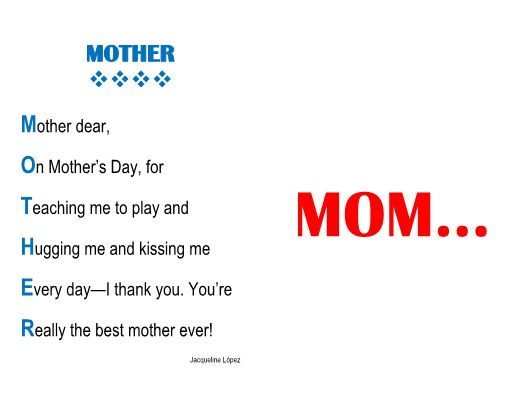 Best Activities For MotherS Day Images On