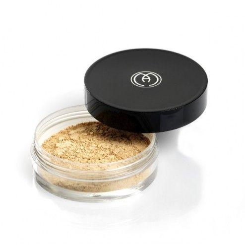 Maria Åkerberg Mineral Powder - Foundation - Bas - MakeUp | Fina Mig #finamig