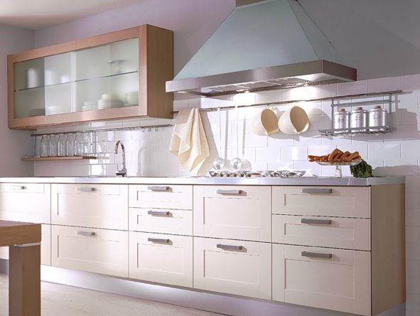 Simple Design Kitchen Cabinets design kitchen cabinet » simple design kitchen cabinet - inspiring