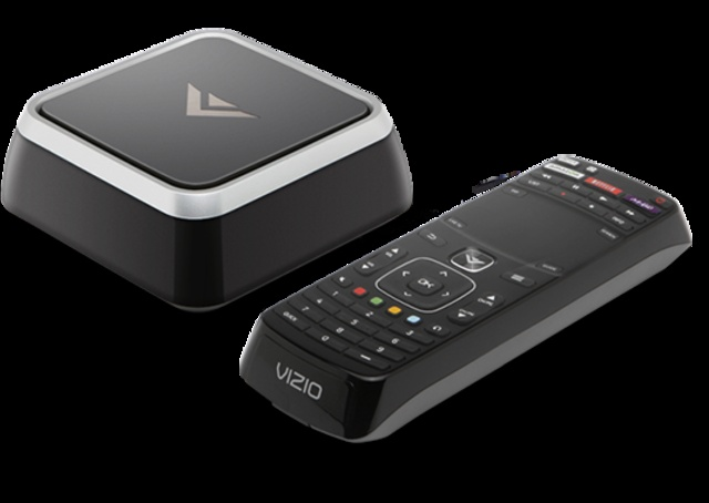 Vizio's 99 CoStar Google TV now available for preorder