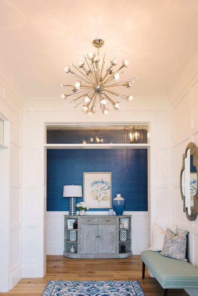Foyer House St Paul : Best fab foyers images on pinterest beach houses