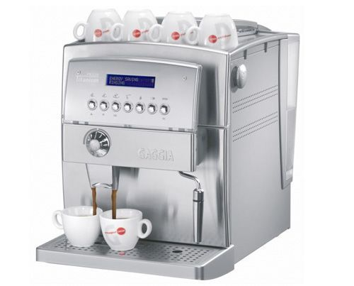 Gaggia Bean To Cup Coffee Maker : 78 best images about Office Coffee Machines Singapore on Pinterest Cappuccino machine ...