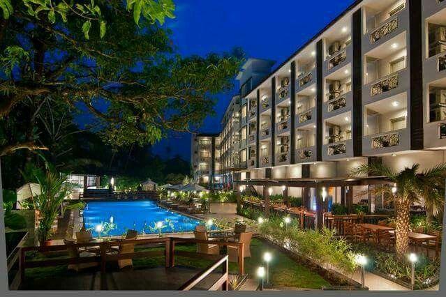 ГОА ИНДИЯ  ОАЗИС НАСЛАЖДЕНИЙ      Nagoa Grande Resort & Spa 4*  Индия, ГОА северный  ✈ KIEV 16/02 ✈  Цена за 2 взр.=  ночей 8  =  1365 $   Питание: BВ (завтраки)    http://odisej2012.com/nagoa-grande-resort-spa-4-goa-i..   ☎Звоните,пишите  (044) 227 45 91  (066) 353 26 30  (067) 906 95 75  (093) 215 07 98   odisseus2012@gmail.com  или приходите в офис:  Киев, ул.Бульварно - Кудрявская 37/14  #Гоа #Индия #оазис #наслаждений #Одисейотели #Одисейтуры #отпуск