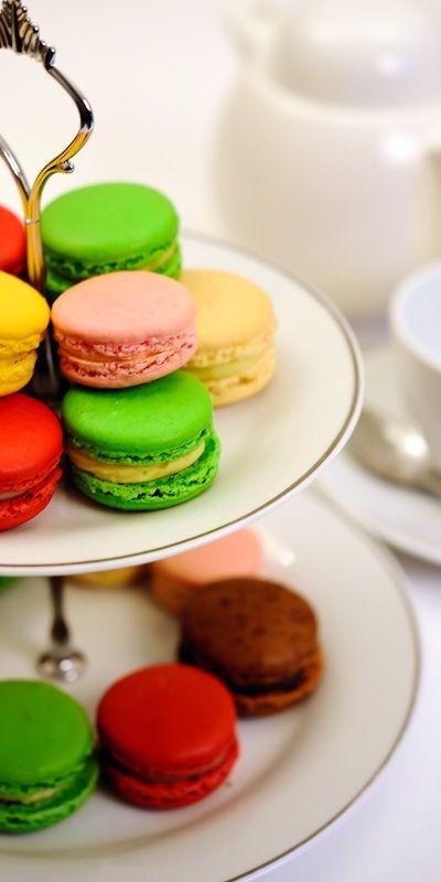 Best 25+ French macarons order online ideas on Pinterest | Order ...