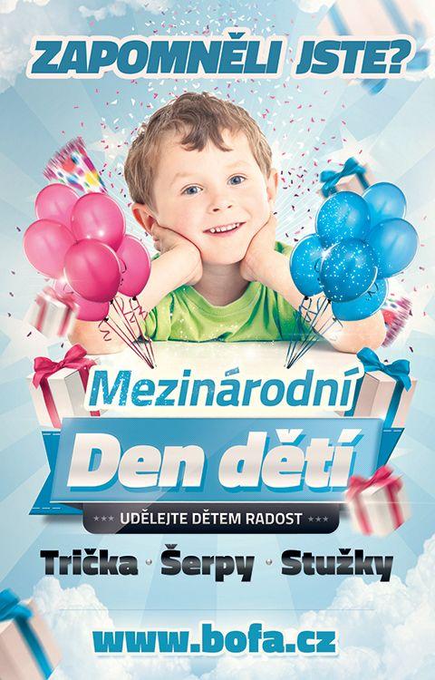 Nezapomněli jste? www.bofa.cz