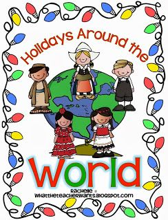 17 best ideas about holidays around the world on pinterest for Holidays around the world crafts