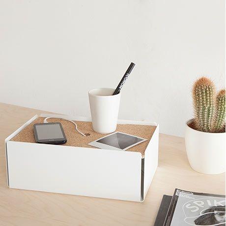 die besten 25 kork bodenbelag ideen auf pinterest kork fu boden mod affe und kork laminat. Black Bedroom Furniture Sets. Home Design Ideas