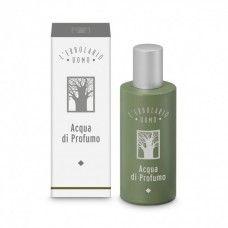 Baobab illatú Eau de Parfum Uraknak - Rendeld meg online! Lerbolario Naturkozmetikumok http://lerbolario-naturkozmetikumok.hu/kategoriak/ferfi-kozmetikumok/baobab