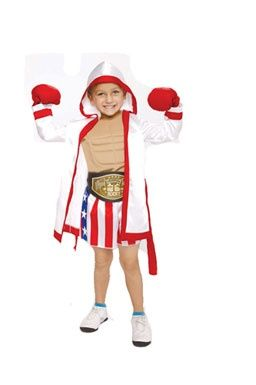 Rocky Balboa Party Birthday, Halloween Costumes, Costume Ideas, Rocky Balboa Theme Party, Rocky Costume Balboa, Rocky Balboa Costume, Party Ideas, Rocky ...