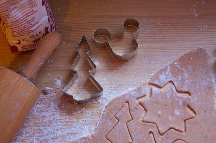 Korin Susanne: Felize Navidad