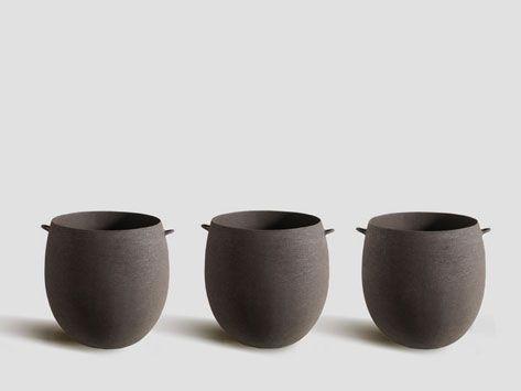 Virginie Besengez #ceramic #céramique
