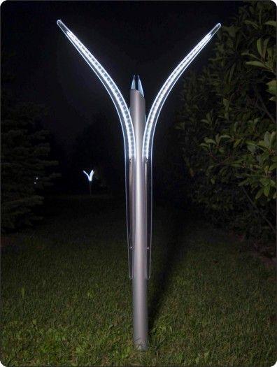 idee-illuminazione-giardino.jpg (396×525)
