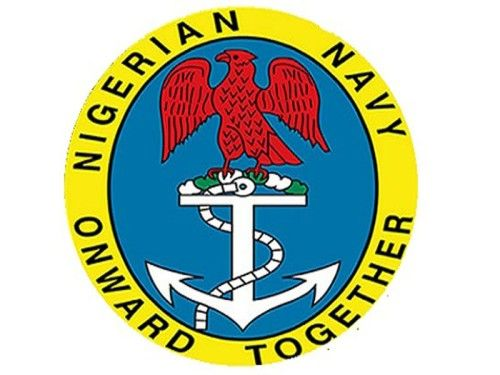 The Nigerian Navy (NN) on Friday reiterated its commitment to improved welfare of its personnel and their families, particularly the lower ranks. The Flag Officer Commanding, (FOC) Naval Training Command (NAVTRAC), Rear Admiral Ifeola Mohammed, stated this at this year's Ratings Party, held a...