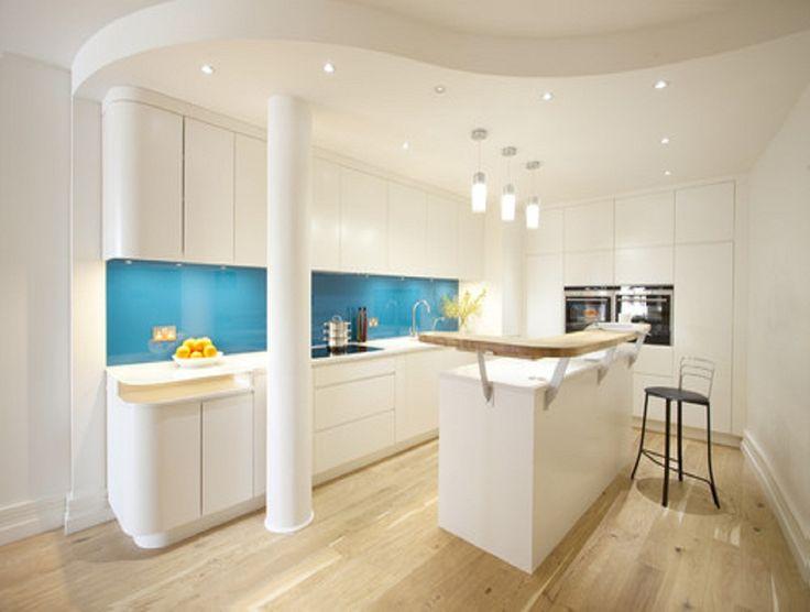 Modern Kitchen Colors 2013 976 best kitchen images on pinterest | kitchen ideas, dream