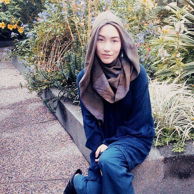 Hana Tajima: Her forte: Blogger and designer who has stepped onto the fashion scene with her new collaboration with Uniqlo. Her feed: Artsy photos and selfies every hipster will obsess over.