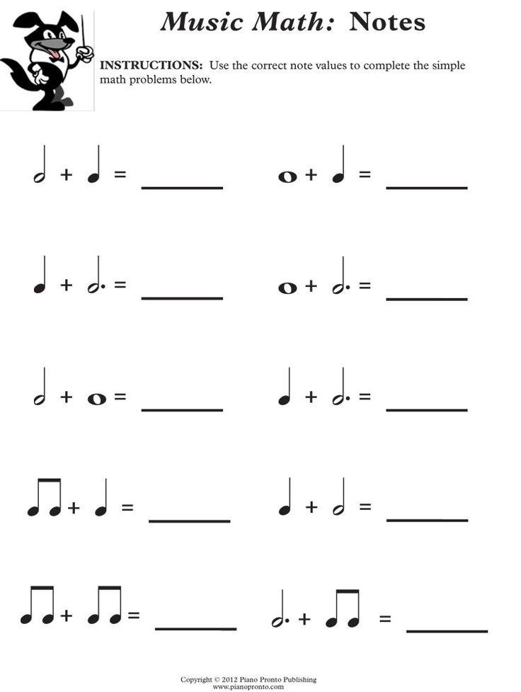 Aldiablosus  Surprising  Ideas About Music Theory Worksheets On Pinterest  Music  With Lovable Math In Music Education Kids Of New Generation Capable To Perceive Information Faster With Crossmodal Processing Activating All Senses At Once  Visual  With Cute Worksheet Classification Of Matter Fill In The Blanks Also Volume Of A Cylinder Worksheet With Answers In Addition Pdf Worksheets On Adjectives And Paragraph Organization Worksheet As Well As Volume And Surface Area Of Triangular Prisms Worksheets Additionally Problem Solving Worksheets Grade  From Pinterestcom With Aldiablosus  Lovable  Ideas About Music Theory Worksheets On Pinterest  Music  With Cute Math In Music Education Kids Of New Generation Capable To Perceive Information Faster With Crossmodal Processing Activating All Senses At Once  Visual  And Surprising Worksheet Classification Of Matter Fill In The Blanks Also Volume Of A Cylinder Worksheet With Answers In Addition Pdf Worksheets On Adjectives From Pinterestcom