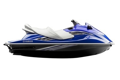 Google Image Result for http://www.boats.net/content/skins/flat/boats/images/waverunners/2011_VX_Cruiser.jpg