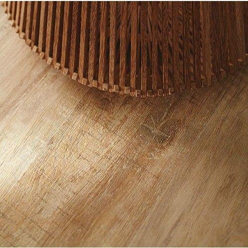 M s de 1000 ideas sobre pisos imitacion madera en - Porcelanosa imitacion madera ...