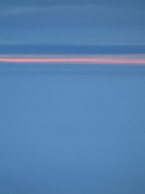Rothko Sky by flight404, via Flickr