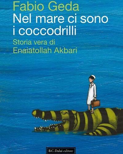 http://www.wewrite.it/Libri/nel-mare-ci-sono-i-coccodrilli-storia-vera-di-enaiatollah-akbari.html