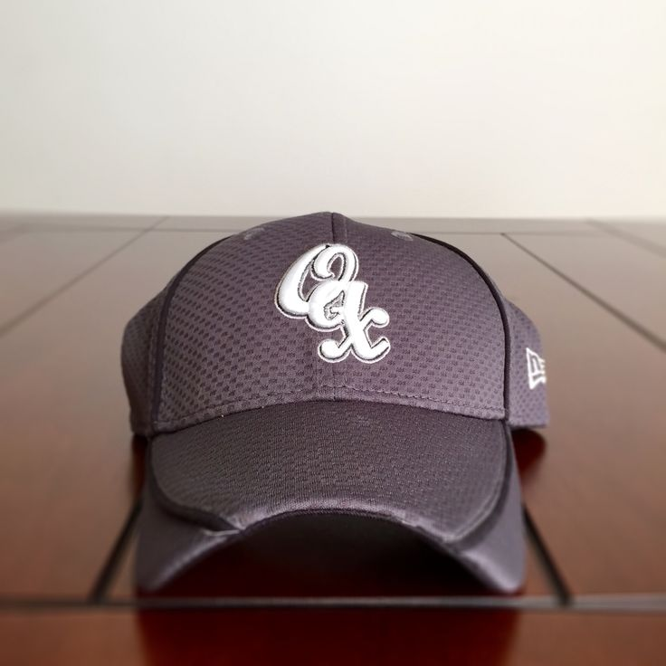 Guerreros de Oaxaca (New Era 39THIRTY) LMB