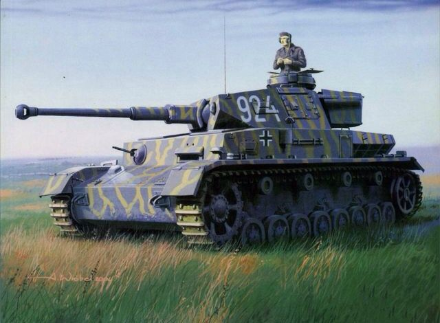 207 Best Images About Panzer Iv On Pinterest Columns
