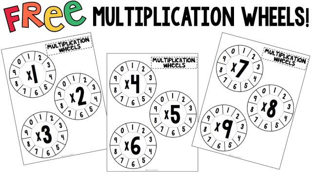 Best 25+ Multiplication strategies ideas on Pinterest