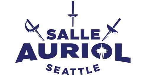 Specialties: The mission of Salle Auriol Seattle is to train participants in the sport of modern Olympic fencing and to provide a venue for fencers to develop those skills towards participation in local, regional, national and international…