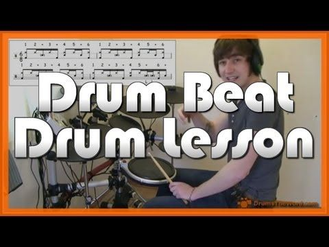 ★ Toxicity (System Of A Down) ★ Drum Lesson | How To Play Drum Beat (John Dolmayan) - Tronnixx in Stock - http://www.amazon.com/dp/B015MQEF2K - http://audio.tronnixx.com/uncategorized/%e2%98%85-toxicity-system-of-a-down-%e2%98%85-drum-lesson-how-to-play-drum-beat-john-dolmayan/
