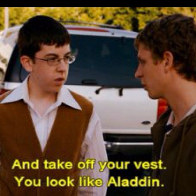 Best Comedy Movie Quotes Of All Time: 25 High School Gifs To Make You Feel Better About Your
