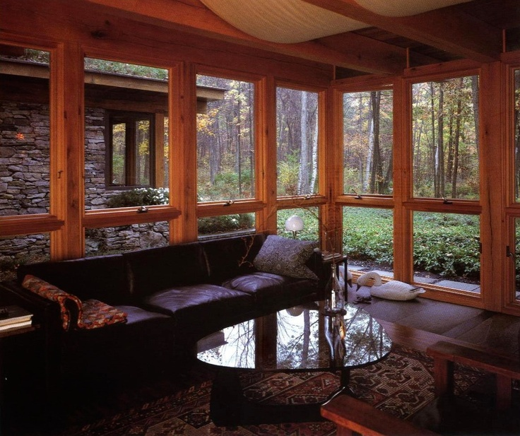 1000 images about earth sheltered house on pinterest the burrow cob houses and connecticut. Black Bedroom Furniture Sets. Home Design Ideas