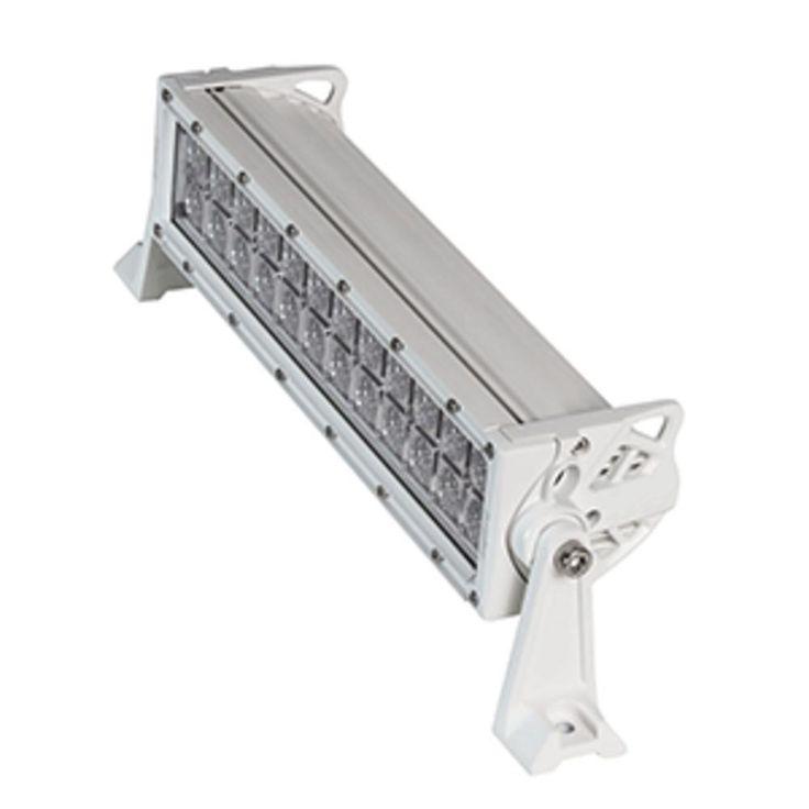 HEISE Dual Row Marine LED Light Light Bar - 14