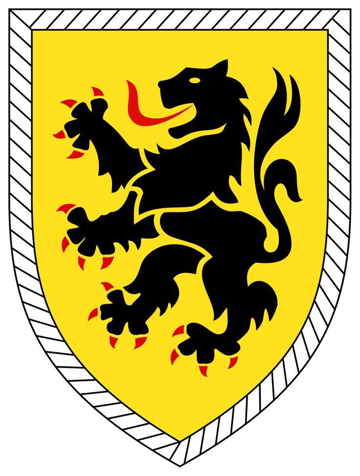 Gemeinde Eurasburg – Geschichte & Wappen