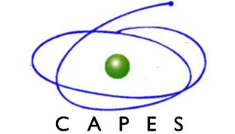 Capes firma acordo de cooperação com a Fundação Lemann