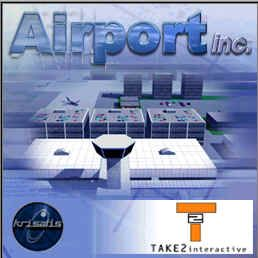 ActiveWin: Airport Inc - Review