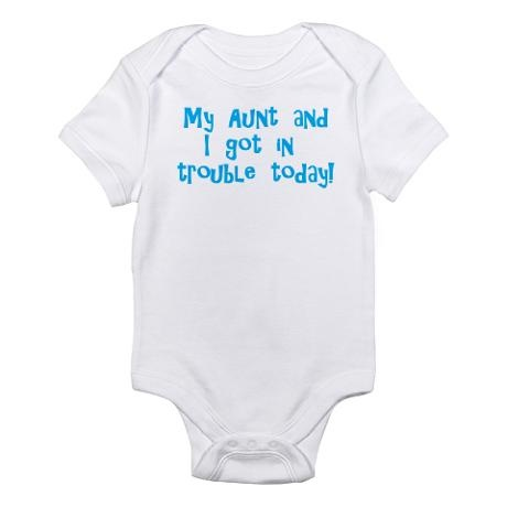 This onsie will be purchased for my baby to wear with @Katie Schmeltzer Schmeltzer Waara lol