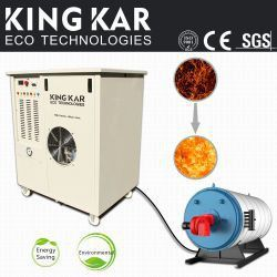 Welding, Combustion Supporting, Oxy-hydrogen Products - KINGKAR