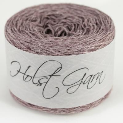 Holst Garn Coast Wool/Cotton 60 Cocoa Offer: $2.40,-