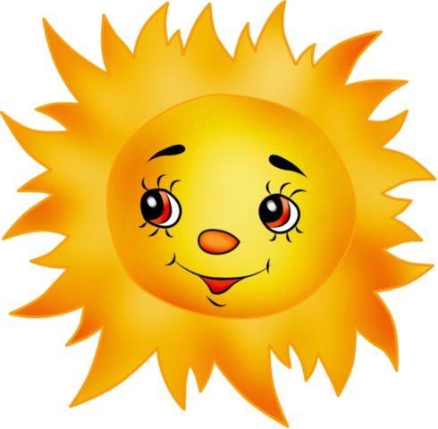 Апостолов петра, картинки для детей солнышко анимация
