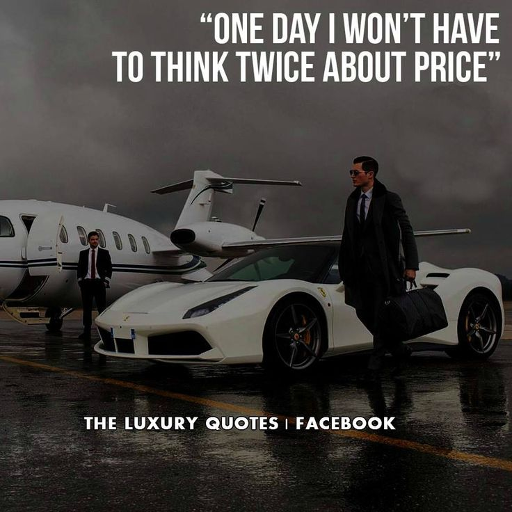 Get A Quote For My Car: Best 25+ Competitive Quotes Ideas On Pinterest
