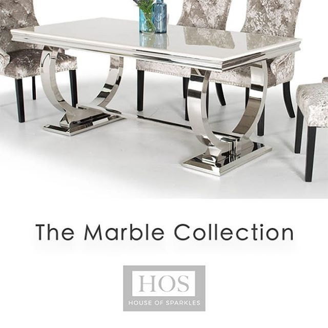Timeless Shop The Hos Marble Collection Now With Interest Free
