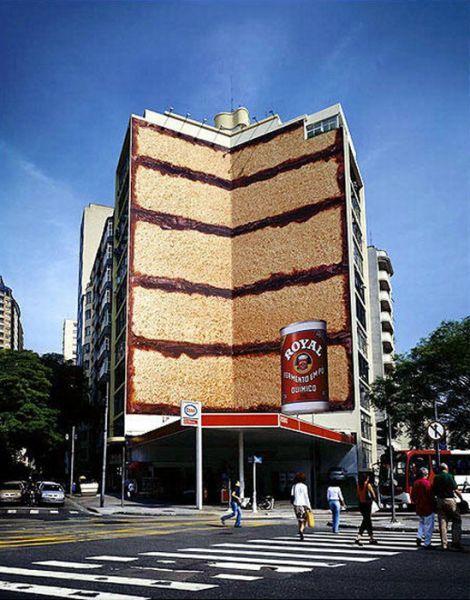 27 Awesome Marketing Billboards, take your business to the next level in Nigeria. www.gemsoutdoor.com