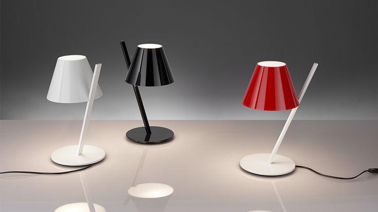 223 best lighting table images on Pinterest