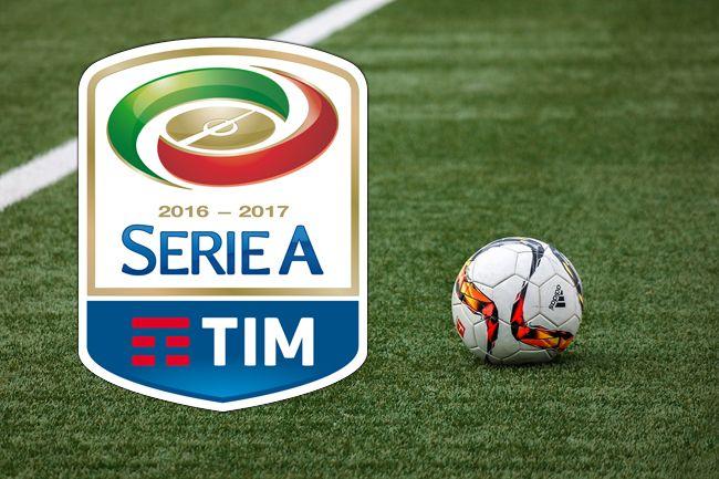 Serie A 35 giornata risultati in tempo reale formazioni consigli fantacalcio