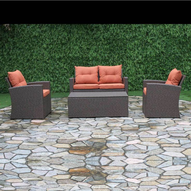 Find This Pin And More On Outdoor Furniture U0026 Grilling By Brandsmartusa.