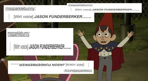 Read Meme #3 from the story OVER THE GARDEN WALL MEMES  by BlueAlpaca16 with 361 reads. overthegardenwall, bluealpaca16...