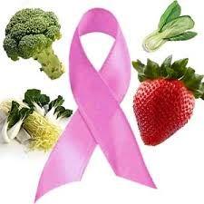 Kanserden Koruyan  Sağlıklı Yiyecekler